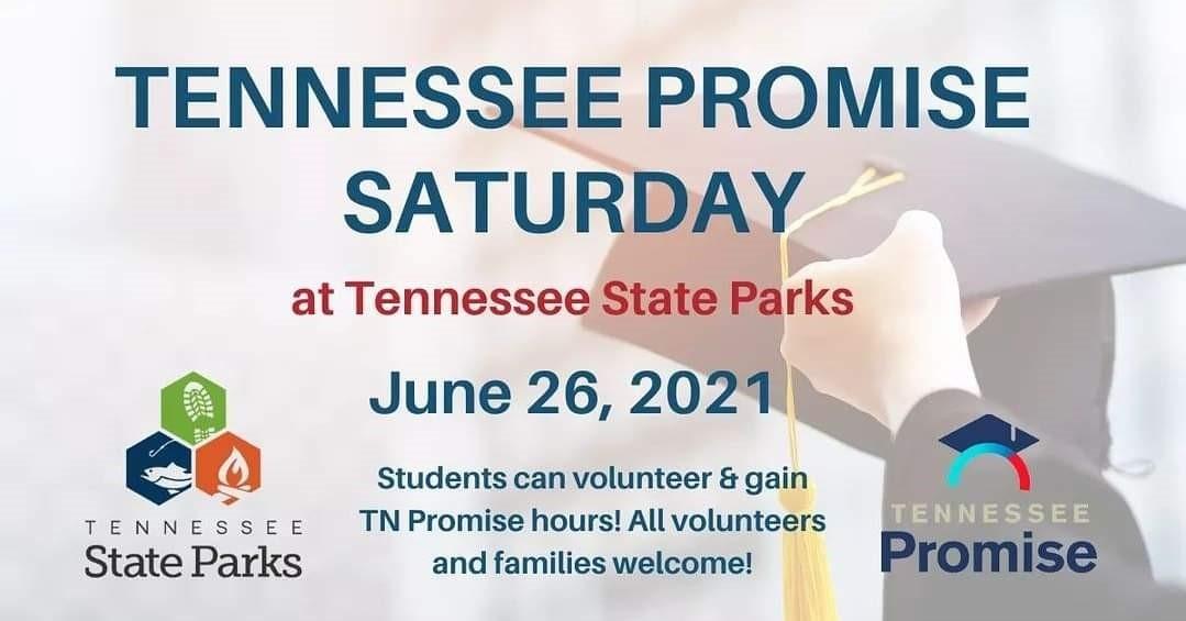 TN Promise Saturday June 26 2021