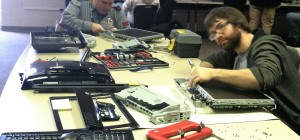 CIT Computer Technician