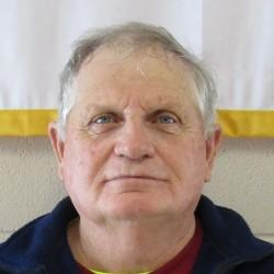 Kenneth Locke Masonry Instructor